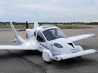0_61_011109_flyingcar