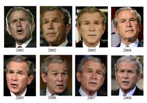 bush_2001to2009
