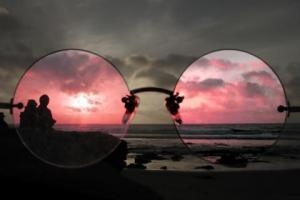optimismpreview