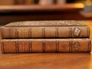 0_61_041509_book