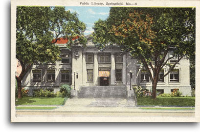 a_public_library_3