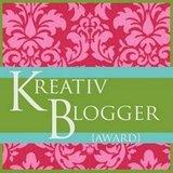 kreative_blogger1